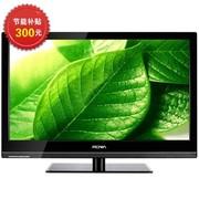 乐华 LED32C520 32英寸 LED液晶电视(黑色)
