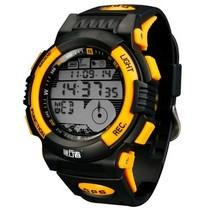 神行者 N10 多功能GPS运动手表 (GPS轨迹记录/运动数据统计/防水50m/google地图/目标导航)产品图片主图
