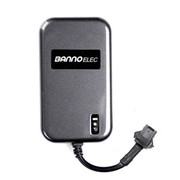 其他 BANNO汽车/摩托车gps卫星定位器远程防盗器追踪器跟踪器T01免平台