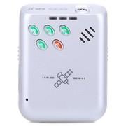 位置在线 G2+ 个人GPS智能定位器 车载追踪器 定位防盗器 双向通话跟踪器 实时监听 送50元流量卡