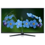 海尔 LE46A700K3D 全高清3D网络电视(黑色)