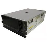 IBM System x3850 X5(ULC)