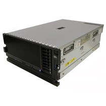 IBM System x3850 X5(ULC)产品图片主图