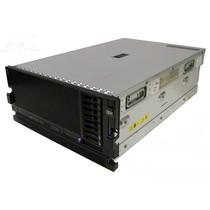 IBM System x3850 X5(B1B)产品图片主图