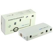 其他 卡儿酷(CARKU)E-Power多功能汽车应急启动电源 车载启动应急照明 手机移动电源