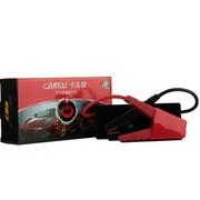 其他 卡儿酷 电蝎子汽车应急启动电源(第二代便携式 升级版、携带开关、迷你电瓶启动