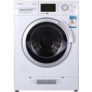 博世 XQG70-30560(WVH305600W)7公斤全自动滚筒洗衣机(白色)