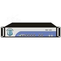 清信安 Web安全防护 WAF-420产品图片主图