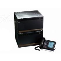 东芝 Strata CIX1200(72外线600分机)产品图片主图