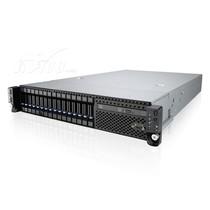 浪潮 英信NF5270M3(E5-2603)产品图片主图