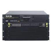 神州数码 DCRS-6804E-L