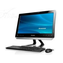 联想 C325(E350/2GB/500GB/黑色)产品图片主图