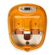 其他 傲威 8007A 新款高端养生洗脚足疗足浴盆