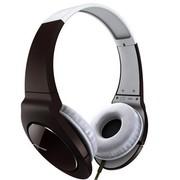 先锋 SE-MJ721-T(棕色) 便携头戴式耳机