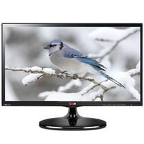 LG 27EA63V 27英寸 LED背光 AH-IPS宽屏液晶显示器 黑色产品图片主图
