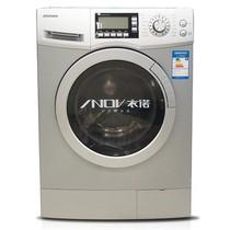 小天鹅 TG70-1201LP(S) 7公斤全自动滚筒洗衣机(银色)产品图片主图