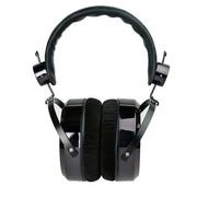 头领科技 HE-6 旗舰型HiFi专业平面振膜耳机