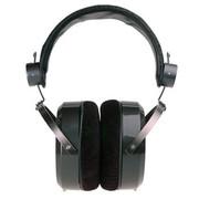 头领科技 HE-500高灵敏度HiFi平面振膜头戴式耳机