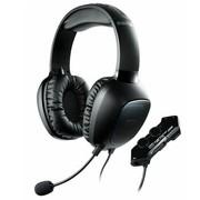 创新 Sound Blaster Tactic360 Sigma 游戏耳机+麦克风