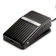 创新 Sound Blaster World of Wracraft Tap Chat 魔兽世界耳机专用脚踏板