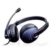 麦博 K290 耳机