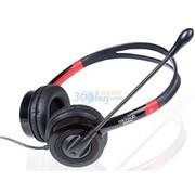麦博 K270 耳机