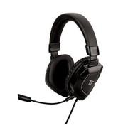 赛钛客 美加狮 Mad Catz Tritton AX120 高性能游戏耳机 兼容XBOX360