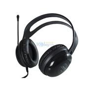 麦博 K280 头戴式耳机