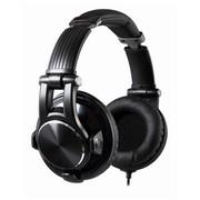 浦科特 浦记(PLEXTONE)D600 封闭动圈式专业监听耳机