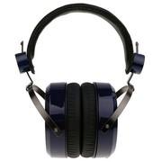 头领科技 HE-400高性能专业音频头戴式HiFi耳机