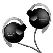 创新 耳机EP-550