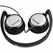 拜亚动力 DTX501p 黑色 头戴式耳机