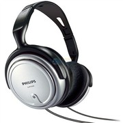 飞利浦 SHP2500 头戴式 耳机