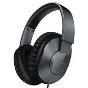 飞利浦 SHL4500GY/00 头戴式 隔音 户外音乐耳机
