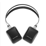 哈曼卡顿 HARKAR-CL 全覆盖式耳机 超凡低音
