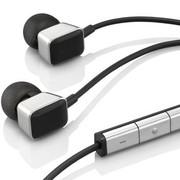哈曼卡顿 HARKAR-AE 高品质入耳式耳机