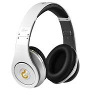 赛尔贝尔  G04-900 头戴式立体声音乐耳机耳麦 带线控 支持IOS系统音量调节 支持通话
