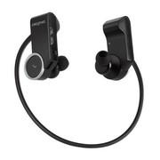 创新 WP-250 蓝牙无线通话耳机