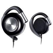 飞利浦 PHILIPS SHS4700/98 耳挂式(黑色)