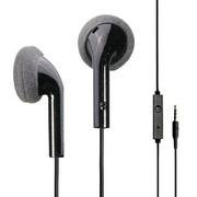 浦科特 浦记(PLEXTONE)X30M 万能手机娱乐耳塞 支持各类手机/Pad/PC/MP3