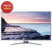 熊猫 LE65D18S 65英寸 全高清智能网络LED液晶电视