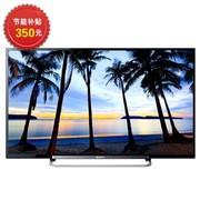 索尼 KLV-46R476A 46英寸 全高清 LED液晶电视(黑色)