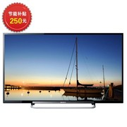 索尼 KLV-32R426A 32英寸 高清LED液晶电视(黑色)