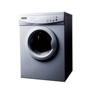 弗兰卡 (FRANKE)DRFDV-60Q2E 6公斤独立式干衣机(白色)