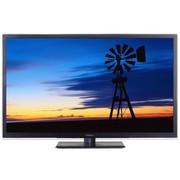 松下 TH-L55ET5C 55英寸LED液晶 智能 3D网络电视(灰色)