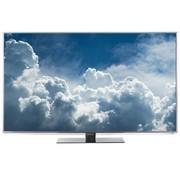 松下 TH-L47DT50C 47英寸LED液晶 智能 3D网络电视(灰色)