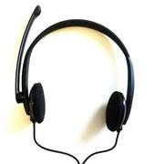微软 耳机麦克风LX-1000