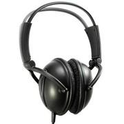 麦克赛尔 MX-T781-07 多媒体头戴式 麦克风耳机