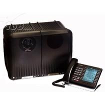 东芝 Strata CIX100(16外线64分机)产品图片主图