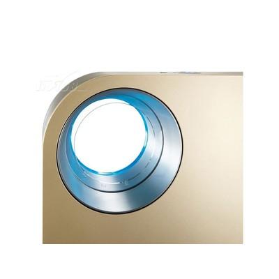 飞利浦 AC4076空气净化器(香槟色)产品图片5